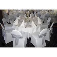 housse de chaise lycra location housse de chaise pour mariage en lycra le du mariage