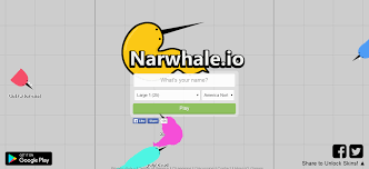 Narwhale.io - The Best HACKED GAMES Crack Age Of Empires 3 112 Espaol Treatment For Cracked Skin Around Nails 57 Best College Images On Pinterest Colleges Gym And School Trackmania Nations Forever Block Mix Hack Online Offline Youtube Play Car 2 Games Carsjpcom Descgar Crack Zoo Tycoon Marine Mania Nascar Heat Mobile Review Solid Mobile Game With A Few Gripes Literally Just Some More Truck Pictures From Sema 2017 Tensema17 Steam Card Exchange Showcase Steamalot Epoch039s Journey Seagull Bartender 101