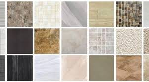 Inspiring Kitchen Floor Tiles Tile Samples Picture Ceramic