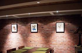 How To Hang Things On Brick Walls 12 Innovative Decoration Awesome Inspiration Ideas Art