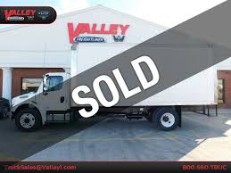 2013 Used Freightliner M2-106 12,784 MILES CUMMINS At Valley ... Driving Opportunities Elite Express Trucking Best Image Truck Kusaboshicom Elite Permits On Twitter Happy Friday Truckers Trucking Services Llc New At Service Inc A Flatbed Company In Denver Pa Euro Simulator 2fightclub Fwixgamer Lietuvikas Puslapis Drivers Usa Samp Red County Roleplay Convoy Youtube Daniel S Bridgers Blog Blue Tiger I Give It The Gasfield Driven To Exllencethrough Safety Repair Portland Or Oregon Vancouver Fleet Now Hiring For Our Boat Division Tmc Transportation