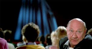 Halloween Donald Pleasence Speech by Terror In The Aisles U2013 Usa 1984 U2013 Horrorpedia