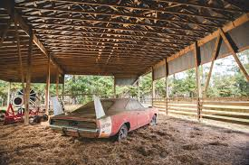 The 1969 Dodge Daytona Barn Find May Get $180,000 At Auction ... 0051969bnfindchargerdayta440frtmecumauction 1969 Dodge Daytona F186 Kissimmee 2016 Vintage Barn Auctions Home Facebook Kaufman Realty Guernsey County Veal Land Auction Listings Rshey Auction Llc Uncategorized Archives Northwood 31962c9d0ee69ab4e71f74cd2bjpg Middlefield Market Desnation Geauga Find Sold At Mecum Hot Rod Network 0011969bnfindchargerdayta440salemecumauction Rent The The Antique