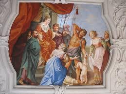 siege social salomon judgment of solomon