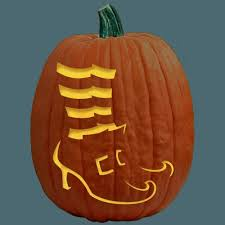 Puking Pumpkin Pattern Free by 15 Best Pumpkin Stencils Images On Pinterest Carved Pumpkins