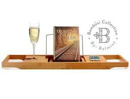Teak Bathtub Tray Caddy by Designs Impressive Bathtub Shower Caddies 52 Cheviot Clawfoot