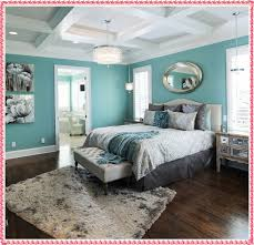 Different Bedroom Decorating Styles New Decoration Designs Guide
