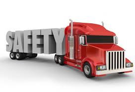 Trucker Break Rules And The Importance Of Uniform Safety - GTG ... Logos Logistics Inc Tracx Tms Pricing Features Reviews Comparison Of Alternatives Brokerage Truck Load Dth Expeditors Time Dispatch Trucking Best Truck 2018 Freight Broker Software Indepth Video Demo Youtube Supply Chain Infographic On Distribution Transportation Scm Everfocus To Showcase Live Demo At Mats2018 Truckload Archives Reed Answered Everything About Solution App Dr Easy To Use For And Brokerage Software Trucking Tailwind Creates Enterprise Small Companies