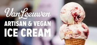 100 Van Leeuwen Ice Cream Truck Artisan From NYC On Goldbelly