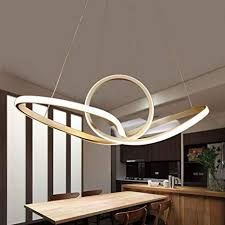 50w led modern exklusiv design luxus kreative eleganter mode