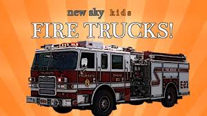 Kids Truck Videos - Fire Trucks In Action | Cars, Trucks And Trains ... Hearth Vehicles For Kids Children Toddler With Superb Nursery Rhymes Umi Uzi Car Garage Scary Water Tank Fire Truck Halloween Fire Engine Truck Show Videos Why Are Firetrucks Red Learn Street Monster School Bus Daring Pictures For Trucks Cstruction Game Fireman Sam Puzzles Jigsaw Mtm Rescue Cartoon Video Imagelicious Crafting To Color 0 Coloring Pages Teaching Shapes Learning Basic Firetruck