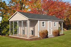 Animal Shelters | The Barn Raiser Whosale Custom Logo Large Outdoor Durable Dog Run Kennel Backyard Kennels Suppliers Homestead Supplier Sheds Of Daytona Greenhouses Runs Youtube Amazoncom Lucky Uptown Welded Wire 6hwx4l How High Should My Chicken Run Fence Be Backyard Chickens Ancient Pathways Survival School Llc Diy House Plans Deck Options Refuge Forums Animal Shelters The Barn Raiser In Residential Industrial Fencing Company