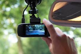 100 Dash Cameras For Trucks Best Dash Cams Reviewed What Are They And How Do They Work Carbuyer