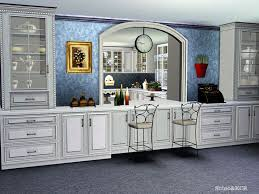 Cool Sims 3 Kitchen Ideas by 35 Best Sims 3 Downloads Shinokcr Images On Pinterest Sims 3