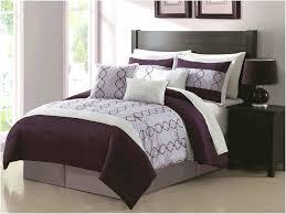 Marshalls Bedding Sets by Marshalls Bed Set Smartwedding Co