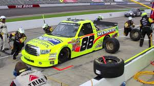 MATT CRAFTON #88 MENARDS TRUCK PIT STOP ROCKINGHAM 2013 - YouTube Menards Gold Line Collection Mtn Dew Beverage Truck Diecast Review Toyota Paul Menard Moen Replica By Nathan Bellaire 2018 Nascar Camping World Series Paint Schemes Team 88 Menards Ford F 150 Pickup Truck With Load Of Quikrete 143 O Scale 148 Denver Diecast Isuzu Jacks Delivery Box New In Preorder 2017 Matt Crafton Eldora Raced Win 124 Ho Amazoncom Penske Toys Games Mth Lionel Us Army Flatcar Pickup Truck Military Hobbies Freight Cars Find Products Online At Set 3 Trucks Gauge Train Layout Nib 15772820 Santa Fe Transporter Hauler Freightliner Cascadia Race
