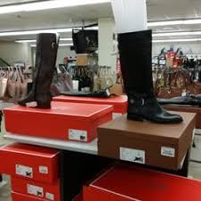MJM Designer Shoes 13 Reviews Shoe Stores 258 01A Union Tpke