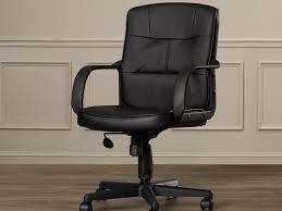 Desk Chair Mat Walmart by Office 40 Splendid Best Office Swivel Chair Homeware Rolly Desk