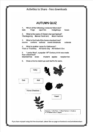 Halloween Trivia Questions And Answers 2015 by Ghosts Gravestones Halloween Trivia Campaign Templates Of