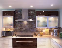 kitchen 1 inch clear glass tiles back painted glass suppliers