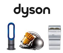 Dyson Dc41 Multi Floor Manual by Dyson Dc41 Animal Complete Vacuum Review Parenting Patch