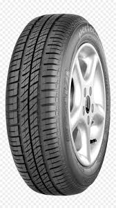 Car Tire Michelin Retread Tweel - Kumho Png Download - 900*1600 ... Doubleroad Quarry Tyre Price Retread Tread Light Truck Tyres From Malaysia Suppliers Michelin Launches Michelin X One Line Energy D Tire And Premold Chinese Whosale Cheap Dump Commercial Radial 700r16 750r16 Pirelli Launches Allterrain Replacement Light Truck Tire Tires Long Beach M Used New Treadwright Complete Set Of Average Hunter St Jude Regrooving Youtube Recapped Tires Should Be Banned Coinental Begins Production Tread Rubber