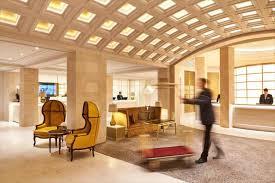 hotel adlon kempinski برلين احصل على لائحة أسعار 2021 ومع