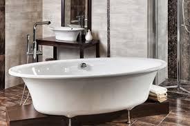 resurfacing vs replacing your bathtub the resurfacing doctor inc