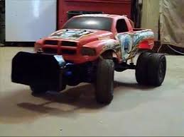 Rc Dually Truck Pulling - YouTube Machined Alloy T4 Rear Dually Wheel Xb Tire Set For Tamiya 114 Double Trouble 2 Alinum 19 Wheels Rc4wd Zw0063 12mm Axial Rc Truck Ford F350 Dually Rock Crawler Rc World Flickr Radio Shack Toyota Tundra Offroad Monsters Wkhorse Introduces An Electrick Pickup To Rival Tesla Wired Custom Rc Ford Dually A Photo On Flickriver Kid Trax Mossy Oak Ram 3500 12v Battery Powered Rideon Scx10 110th Gmc Top Kick 4wd 22 Chevy Toy Cversion By Karl Sandvik Readers Ride