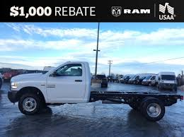 Ram 3500 Price & Lease Deals - Anchorage AK Coinental Mazda Volvo Dealership Extech New Diesel Trucks Anchorage Ak 7th And Pattison Auto Mart Used Cars Steel Soldiers Of The Alaska Highway Part One Panic At The On Ram Youtube Certified Volkswagen Dealer Kendall For Sale In Ak On Buyllsearch Simmering Teions Over Food Trucks Daily News Lithia Hyundai Near Eagle Elegant Ford Beautiful Dodge 2007 Caterpillar 740 Ejector Articulated Truck For Sale N C