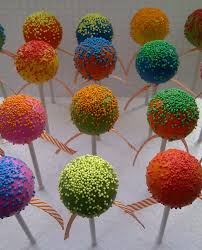 pin xochitl duarte auf my work creative cakepops www