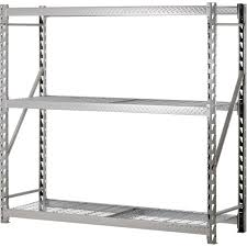 Edsal Metal Storage Cabinets by Edsal From Northern Tool Equipment