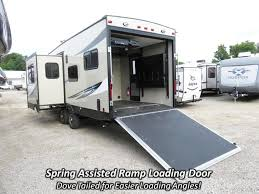 2017 Coachmen Freedom Express Blast 301BLDS Travel Trailer ... Cafree Awning Parts Ebay Rv Fabric Replacement Spring Review Of Colorado Addaroom And Mats Caravan Awnings For Sale Youtube X 8 Rental And Camping Rv Patio More Freedom New By Of Room 2900 Airstream Inrstate Ext Armless Fiamma F65 Eagle 400 Cafree Awning 28 Images Rv Awnings
