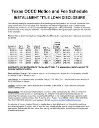 100 Commercial Truck Title Loans How To Get A Safer More Affordable Car Loan Quickly