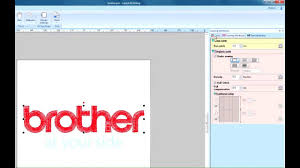 PE Design Next Tutorial Chapter 3 10 Manual Punch for Logo
