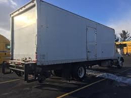Used Trucks For Sale In Chicopee, MA ▷ Used Trucks On Buysellsearch The Stop Shop Name Was Used After 1946 Vintage Buildingscars Used Trucks For Sale In Milford Ma On Buyllsearch Electric Trucks For Bmw Group Plant Munich Alex Miedema 2007 Mack Cxp612 Single Axle Box Truck Sale By Arthur Trovei Auburn Mercedes Actros 2646 S Euro 5 Retarder Mit Epsilon E120z Bas Dump Ma Or Builders Together With Automatic Bucket Alberta Intertional 4300 Massachusetts Craigslist Cars Best Of Unique 2015 Ford F150 4wd Supercab 145 Xlt At Stoneham Serving