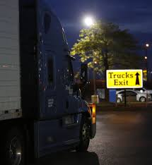 Anti-trafficking Groups Evolve With Oklahoma's Sex Trade | News OK Porn Stores And Sex Toys Euro Truck Simulator 2 Youtube Follow Us To See More Badass Lifted Diesel Or Gas Trucks Cummins Bristol Police New Sex Offender Domestic Assault Counterfeiting Brooklyn Usps Employee Charged With Mail Theft Scams Off Cardiac Arrests Rare During After Study Says Abc13com Detectives 15yearold Aloha Girl Missing Could Be With Driving A Scania Is Better Than Truck Enthusiast Claims The Worlds Best Photos Of Humor Jono Flickr Hive Mind Atlanta Vesgating Wther Fire Stations Were Used In Ads Have Mobile Phones Changed The Way We Buy Mercedes Electric Rival Tesla Business Insider Online Euro Truck Simulator Xxx And Sex Trailers