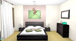 idee papier peint chambre 50 papier peint chambre adulte idees
