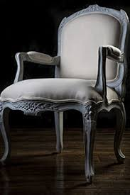 recouvrement de sièges à toulon tissus ameublement 83 tapissier