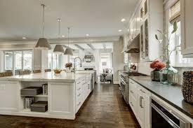 100 Best Contemporary Homes Ideas Photos Living Small Decorating Gorgeous Design