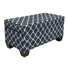 Navy Storage Bench by 42 Best Storage Bench For Bedroom Images On Pinterest Storage