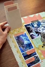 10 Amazing Scrapbooking Ideas & How to Start a DIY Blog