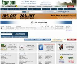 Tgw E-coupon Accsories From Tgw Promo Code Tgw Coupon Code May 2018 Mgo Codes December Are You Playing With The Wrong Shaft Tgws Golf Guide Amour Twotone Silver 10 38 Ct Created White Sapphire Pendant With Chain Bionic Gloves Raymond Chevy Oil Change Coupons Lovebrightjewelry Jewelry Emerald And Cubic Zirconia 40 Off Cz By Kenneth Jay Lane Promo Discount About Tgwcom The Sweetest Spot In Srixon Mens Z 785 Driver 5 Reasons To Buy Balls Comfort Of Home Bags Price