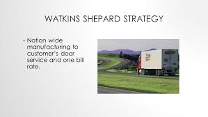 RAY KUNTZ CEO & PRESIDENT OF WATKINS SHEPARD TRUCKING, INC. - Ppt ... Watkins Cstruction Ltd Watling Friends Pages Directory Shepard Trucking Tracking Best Image Truck Kusaboshicom Running I80 On 0512 7 Schneider National Largest Private Us Trucking Firm Plans Ipo 3 Free Magazines From Wkshcom The Waggoners Billings Mt Company Review 6400 Highway 10 West Missoula 59808 Mls 21814771 Schneidizer Hash Tags Deskgram Volvo Vnl670 With Dropdeck Flatbed Flickr Driving Jobs Home Facebook