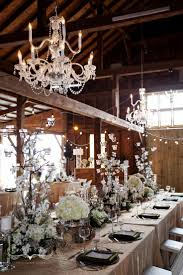 67 Best Event Venues: Barns & Farms Images On Pinterest | Event ... The Farmhouse Weddings Barn At Hawks Point Indiana Rustic Wedding Venues Blue Berry Farm Event Venue Something Vintage Rentals Glistening Glamorous Fall Weston Red A Blog Nappanee Our Weddings By Rev Doug Klukken Northwest Kennedy Gorgeous