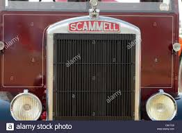 Front Radiator Of Traditional Old Lorry Truck, Scammell Stock Photo ... 1995 Ford F800 Stock 50634 Radiators Tpi Dewitts 1139018a Direct Fit Radiator Chevy C10 Truck Suburban Df Blue Front Closeup With Grille And Headlights Bus Sydney Granville Merrylands Motoradco Yellow Photo 2701613 Alamy Frostbite Alinum Ls Swap 3 Row 731987 Chevygmc Car Ford Motor Company Pickup Truck Jeep Png Freightliner M2 106 Business Class Thomas Saftliner High Quality New Car Row Alinum Truck Radiator 1966 1979 For York Repair Opening Hours 14 Holland Dr Bolton On Man Assembly 816116050 Buy