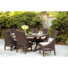 patio ideas patio table sets canada full size of patio