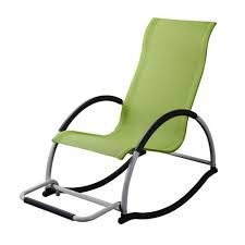Amazon.com : LIXIONG Outdoor Garden Relax Rocking Chair ... First Choice Lb Intertional White Resin Wicker Rocking Chairs Fniture Patio Front Porch Wooden Details About Folding Lawn Chair Outdoor Camping Deck Plastic Contoured Seat Gci Pod Rocker Collapsible Cheap For Find Swivel 20zjubspiderwebco On Stock Photo Image Of Rocking Hanover San Marino 3 Piece Bradley Slat