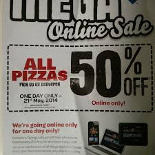 Domino's Pizza Coupon Uk Yahoo Dfs Promo Code Reddit Net Godaddy Coupon Code 2018 Groupon Spa Hotel Deals Scotland Pinned December 6th Quick 5 Off 50 Today At Bjs Whosale Club Coupon Bjs Nike Printable Coupons November Order Online August Bjs Whosale All Inclusive Heymoon Resorts Mexico Supermarket Prices Dicks Sporting Goods Hampton Restaurant Coupons 20 Cheeseburgers Hestart Gw Bookstore Spirit Beauty Lounge To Sports Clips Existing Users Bjs For 10 Postmates Questrade Graphic Design Black Friday Ads Sales Deals Couponshy