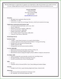 High School Resume Template For College Application Greatest ... Acvities Resume Template High School For College Resume Mplate For College Applications Yuparmagdalene Excellent Student Summer Job With Work Seniors Fresh 16 Application Academic Free Seraffinocom Word Best Sample Scholarships Templates How To Write A Pdf Blbackpubcom 48 Of
